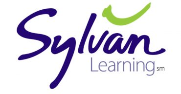 Sylvan Learning Center – Sherman Oaks [S]