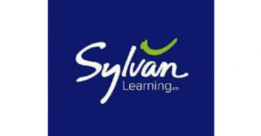 Sylvan Learning Center – West Covina [S]