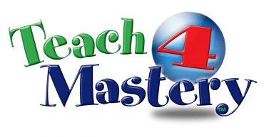 Teach 4 Mastery, Inc. [P]