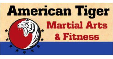 American Tiger Martial Arts & Fitness [S]
