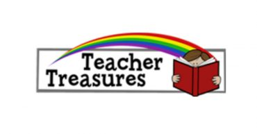 Teacher Treasures [P]
