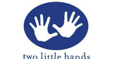 Two Little Hands Productions / Signing Time [P]