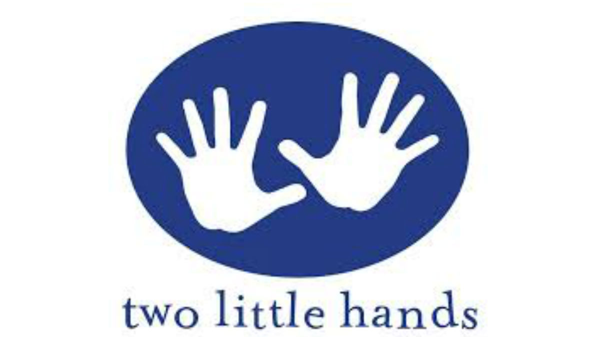 two little hands productions 2