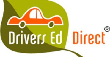 Drivers Ed Direct, LLC [S]