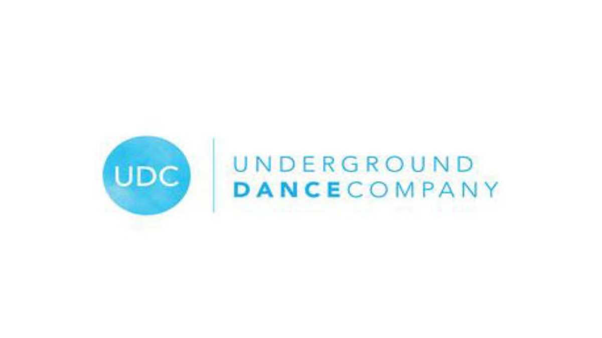 underground-dance-company