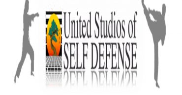 United Studios of Self Defense – Lake Forest/Footh