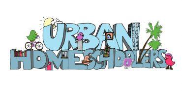 Urban Homeschoolers [S]