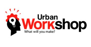 Urban Workshop [S]