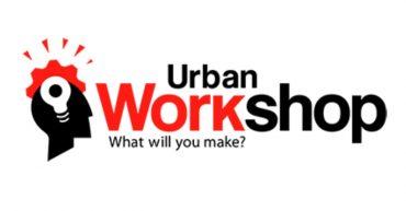 Urban Workshop [S]