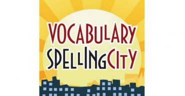 Vocabulary Spelling City.com [P]