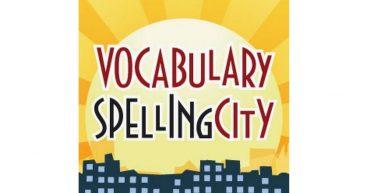 Vocabulary Spelling City.com [P]
