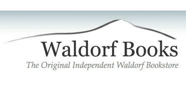 WaldorfBooks.com  [P]