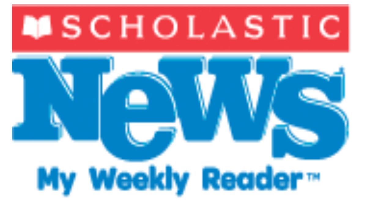 weekly reader 2
