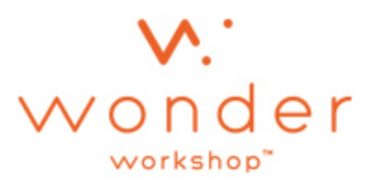 Wonder Workshop Inc. [P]