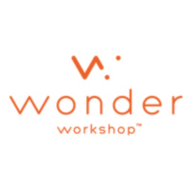 wonder-workshop-logo