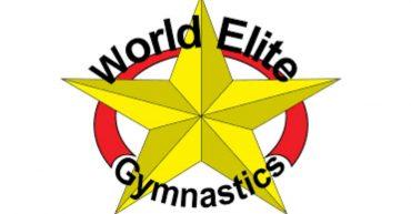 World Elite Gymnastics – Ontario [S]