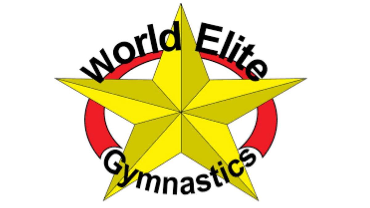 world elite 2