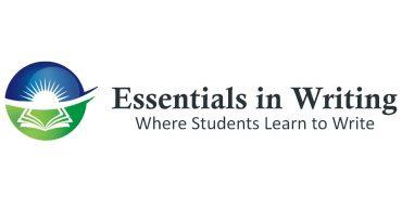 Essentials in Writing [P]