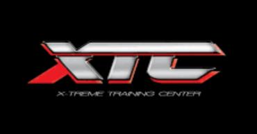 XTC Xtreme Training Center   [S]