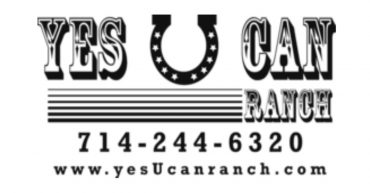 Yes U Can Ranch [S]