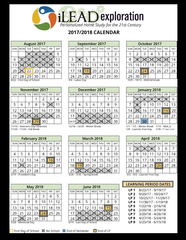 2017-2018-Exploration-Learner-Calendar.png