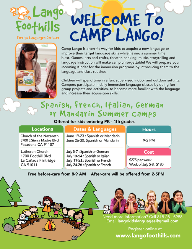 CAMP-LANGO-2017-_2.png