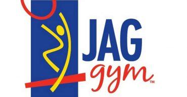 JAG Gym [S]