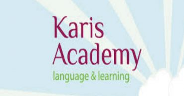 Karis Academy [S]