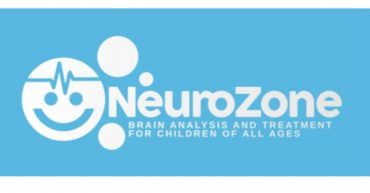 Neurozone Inc. [S]