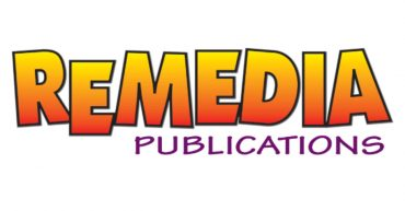 Remedia Publications, Inc [P]