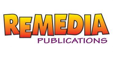 Remedia Publications, Inc [P]