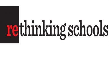 Rethinking Schools Ltd [P]