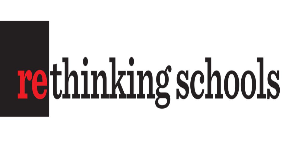 Rethinking School 2