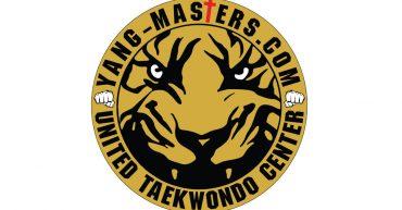 Yang Masters United Taekwando Center [S]