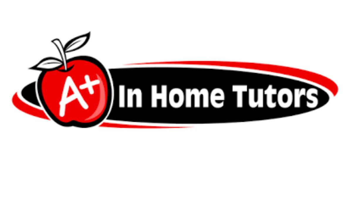 a+ tutoring 2