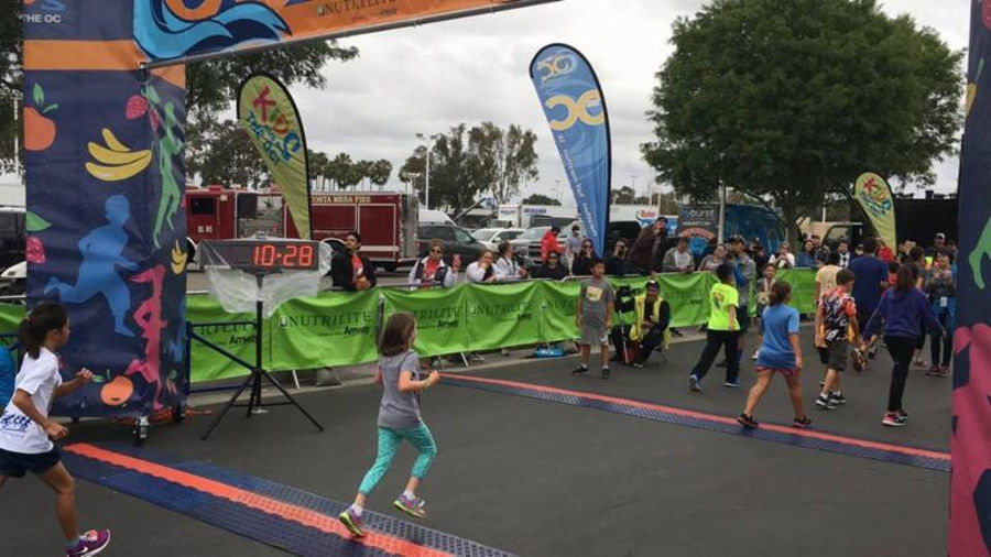 kids run oc 2