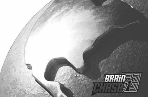 Brain_Chase