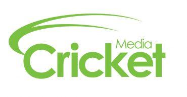 Cricket Media [P]