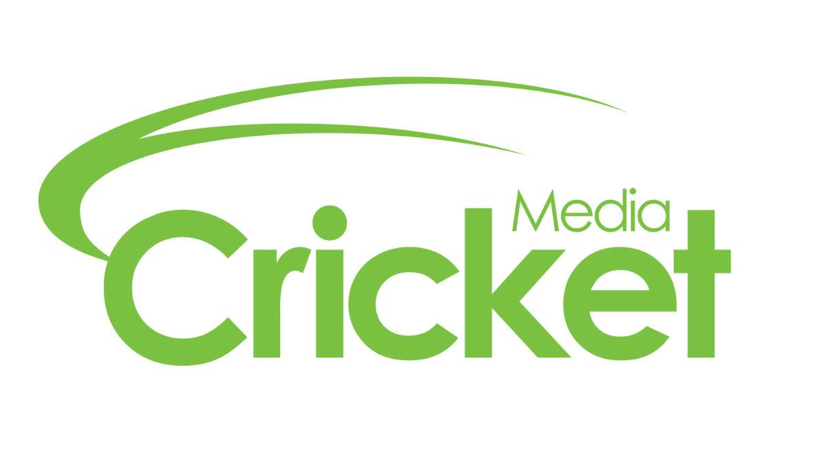Cricket-Logo-2