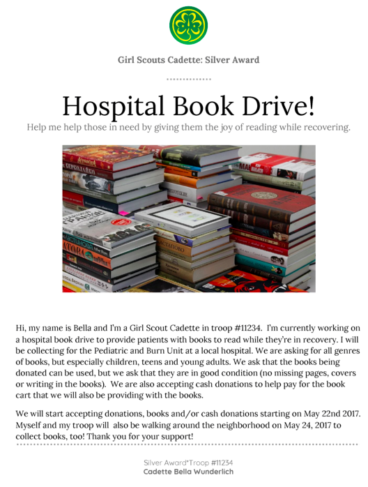 Hospital_Book_Drive.png