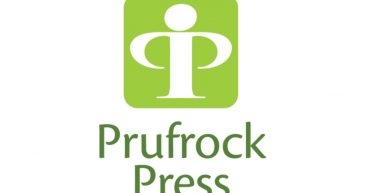 Prufrock Press, Inc. [P]