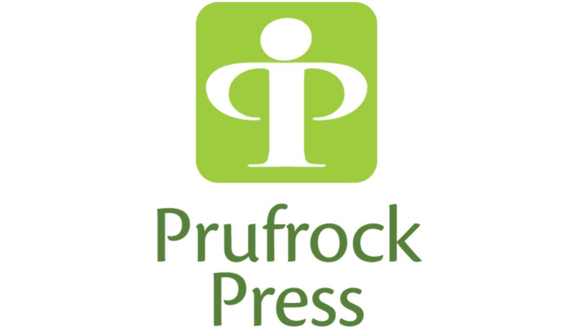 Prufrock-Press-Inc 2