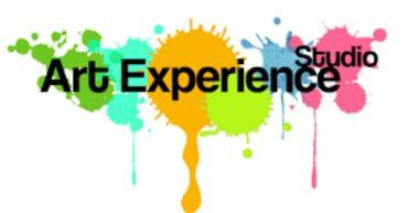 Art Experience Studio [S]