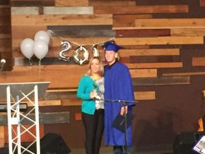 graduation-2-300x225.jpg