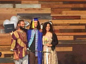 graduation-3-300x225.jpg