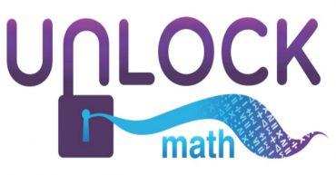 UnLock Math [P]