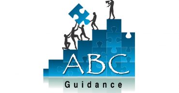 ABC Guidance [S]