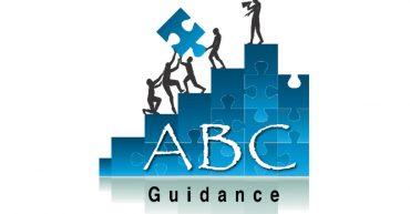 ABC Guidance [S]