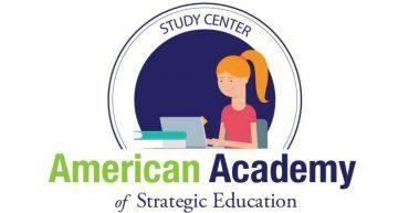 American Academy of Strategic Education (S)