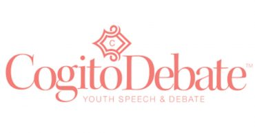 Cogito Debate [S]